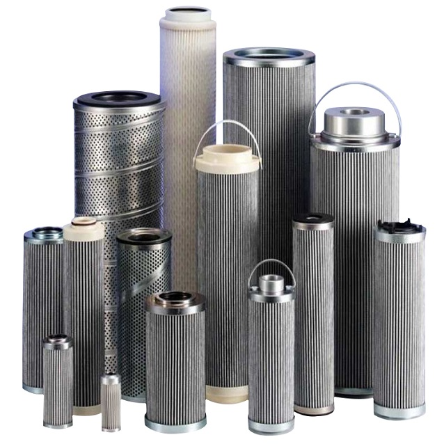 Future development direction of filter core industry in China: high precision fine filtration